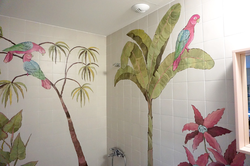 03-baño-CarmenMadrid_GiselaTalita.jpg