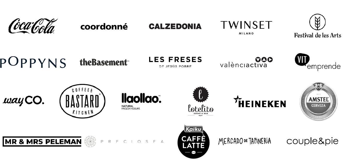 Logotipos_clientes.jpg
