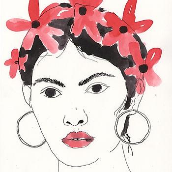 Mujer con flores_1.jpg