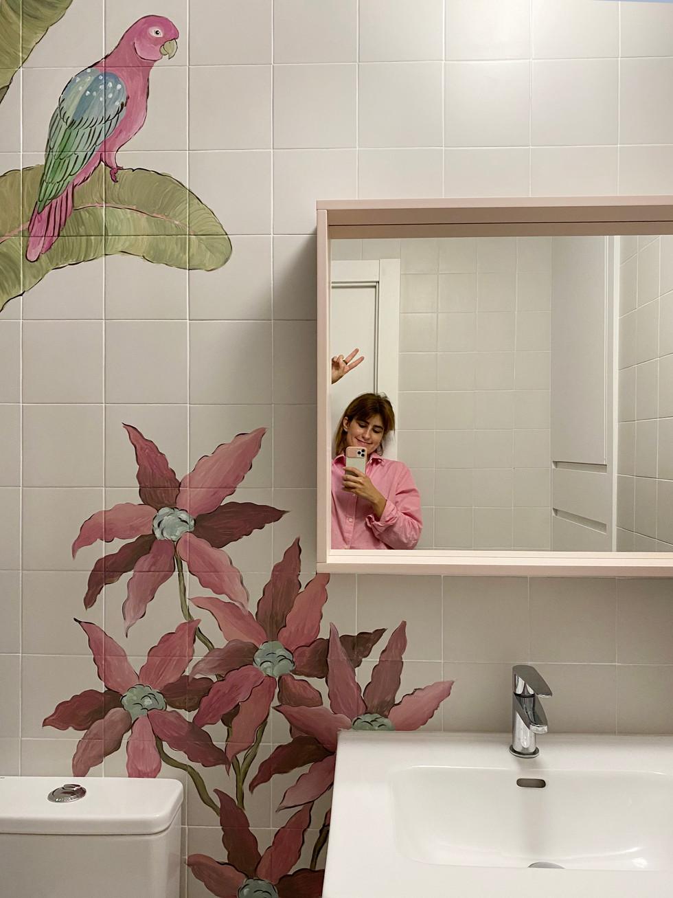 06-baño-CarmenMadrid_GiselaTalita.jpg