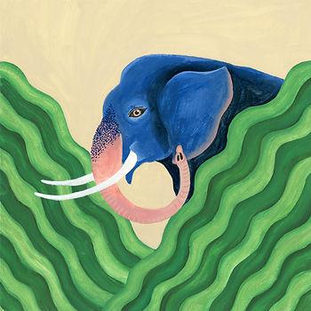 Elefante-azul_GiselaTalita.jpg