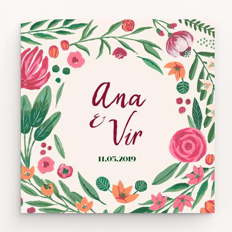 Boda Ana&Vir