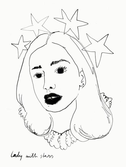 Lady withs stars.jpg