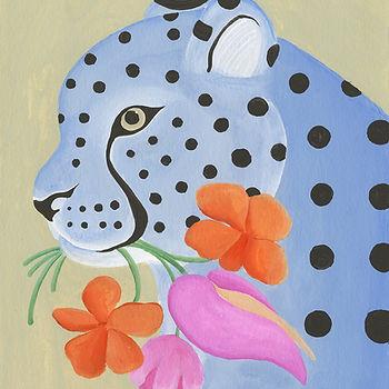 Leopardo con flores_fondo-original-WEB.j
