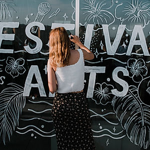 Proyecto Circut de ls Arts & Barceló
