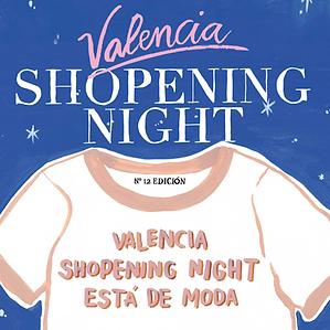 05SHOPENING-NIGHT_GiselaTalita.png