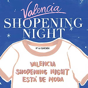 05SHOPENING-NIGHT_GiselaTalita.png