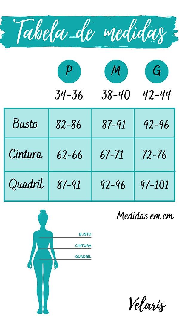 Tabela de Medidas Velaris.jpeg