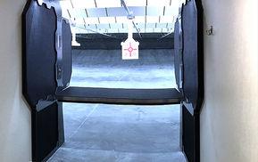 pricing-pistol-booth.jpg