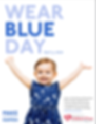 wear blue day Arpil 3.png