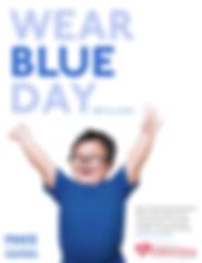 April 3 wear blue day.png
