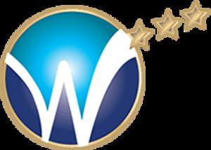 WRSD.PNG