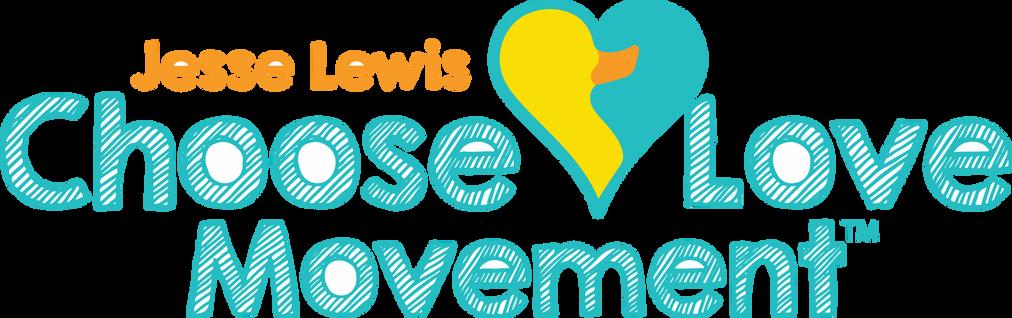 Jesse Lewis | Choose Love Movement