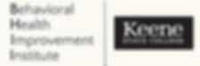 BHII logo gray.png