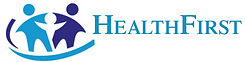 healthfirst.png