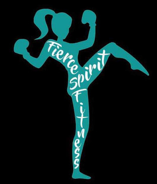 Fierce Spirit Fitness