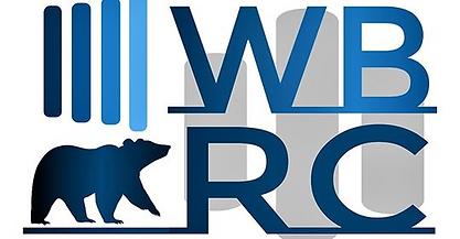 WBRC logo.png