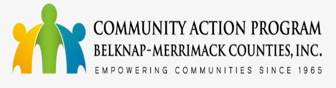 Community Action Program