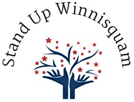 Stand Up Winnisquam - revised 3.png