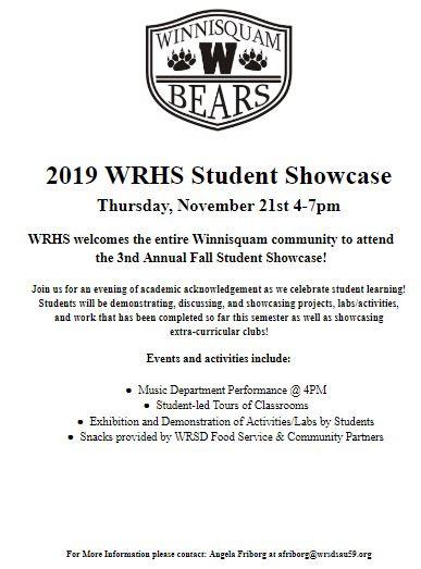 WRHS Student Showcase 2019.JPG