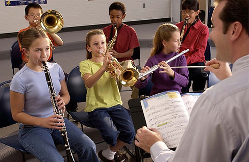 school-band-kids-in-band.jpg
