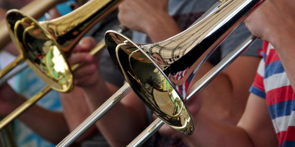 trombones2.jpg
