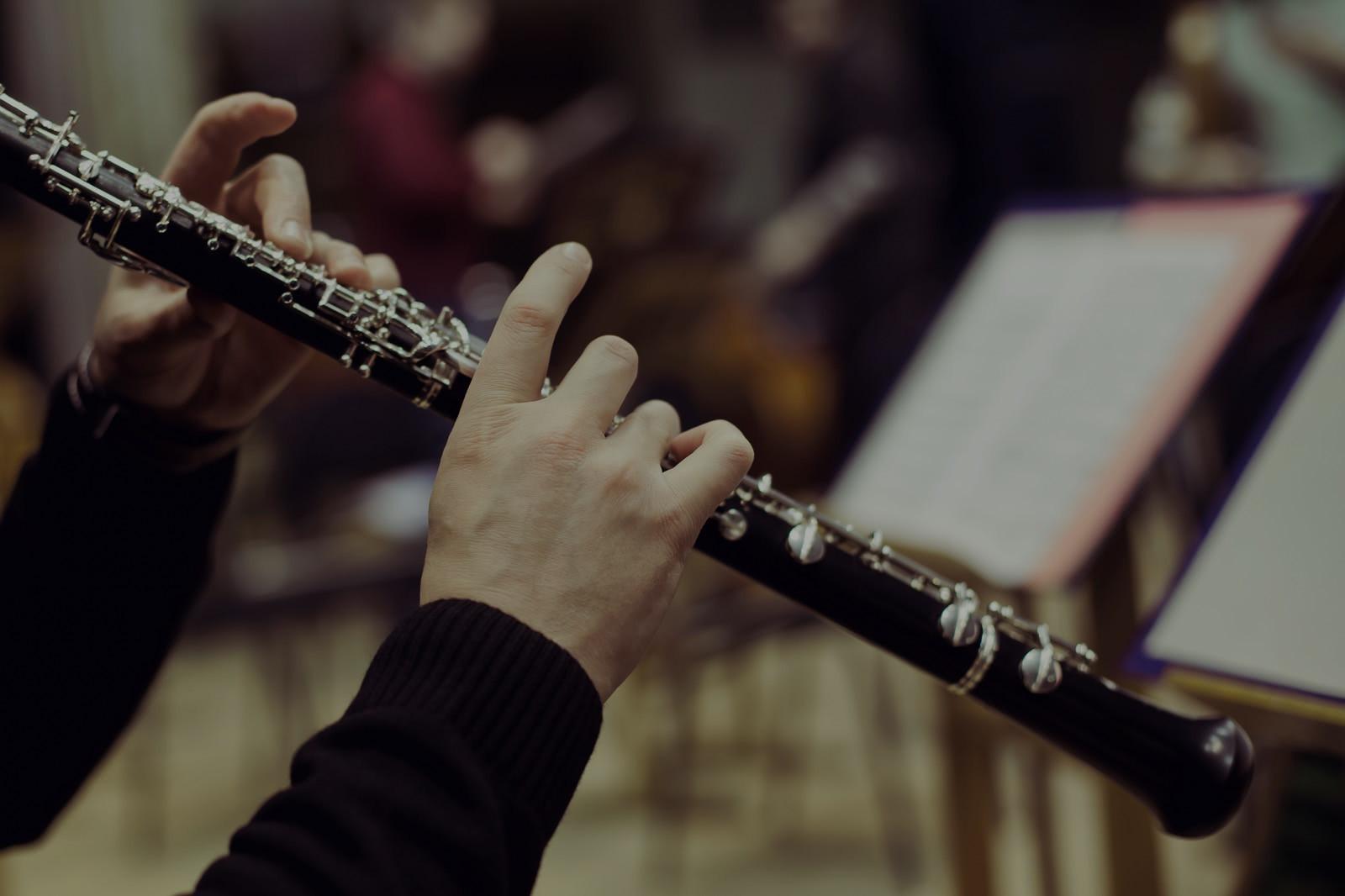 clarinet 1.jpg