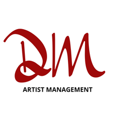 Dm Artist Management