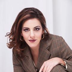 Valentina Mastrangelo
