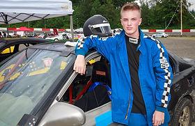 Agassiz-Speedway-Finn-Dallman-2-1.jpg