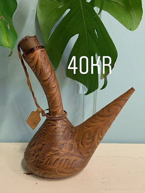drikke Horn/kande