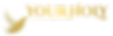 holy_logo-06-06.png