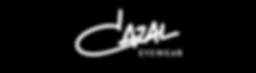 cazal logo.png