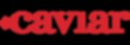 caviar-frames-logo.png