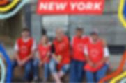 New York pic.jpg