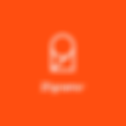 21g_Secondary_logotype_signal_orange_rgb