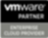 vmw-lgo-partner-cpp-enterprise-k.png