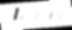 logo_inverted_transparent.png