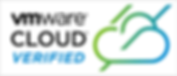 vmw-cloud-verified-logo-rgb.png