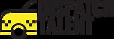 Dispatch Talent logo.png