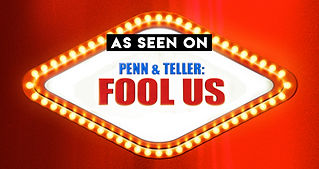 Fool Us logo.jpg