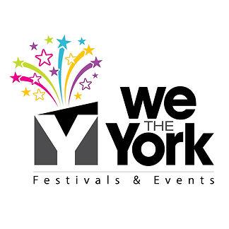 We the York - Logo Final (1).jpg