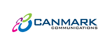 CanMark-logo-17-transparent.png