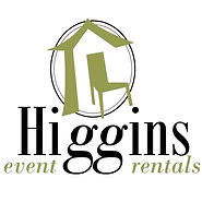 HigginsRentals.jpg
