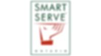 smart-serve-ontario-vector-logo.png