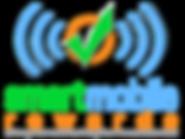SMR-FINAL-PNG-LOGO 2.png