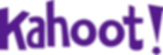 1280px-Kahoot_Logo.svg_.png