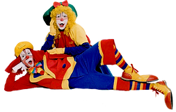 Clown-PNG-Picture.png
