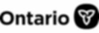 ontario_logo-1024x339.png