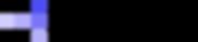 digiteau-web-logo-black.png
